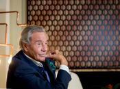Arturo Fernández «Ensayando Juan»