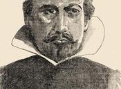 Francisco Rojas Zorrilla