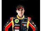 Maldonado montoya impresionantes segun pujolar