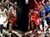 reservas All-Star Game
