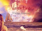 nuevas Antologías Valentín