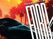 Aventuras Ford Farlaine [Cine]