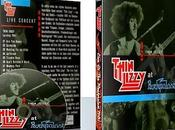 FRIDAY NIGHT LIVE (19): Thin Lizzy Rockpalast Open Festival, 29/08/1981