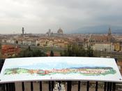 Aprendiendo italiano Florencia Centro Machiavelli
