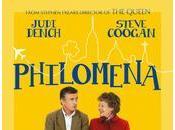 Philomena, Stephen Frears