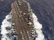 Japón permitiría EE.UU. llevar armas nucleares territorio caso emergencia