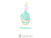 Westwing Home Living celebra aniversario