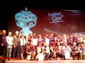 Video Noticia: Invierno Pablo Festival Cine Castilla Mancha