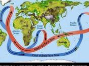 Nueva Sección Blog: Oceanografía Física