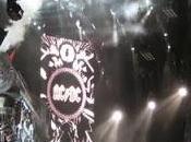 Nuevo disco gira AC/DC