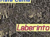 Música: conceptual, Laberinto, está acabado