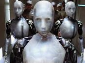 ¿Nos quitarán Robots nuestros empleos?