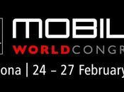 Huawei ofrecen pequeño adelanto dispositivos anunciarán #MWC2014 Barcelona