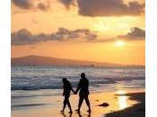 Valentín ¿qué celebramos amor?