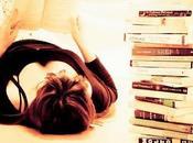 """Libros hemos """"leído"""""""