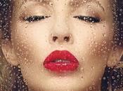Kiss Once: nuevo disco Kylie Minogue