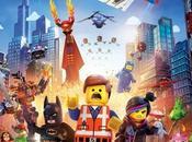 "Crítica Lego Película"", Philip Lord, Chris Miller, McKay"