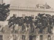 Breve historia palacio Cervelló