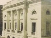 Breve historia Teatro Principal partir 1832 (II)