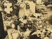 Breve historia Cementerio General desde 1850 hasta 1900 (II)