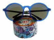Gafas redondas gafas john lennon