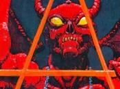 Demons: game Evil Spirits(1979)