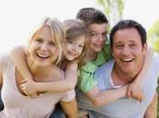 Cómo atenuar estrés familiar
