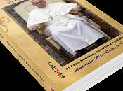 """Nuestro libro semana... """"Francisco. Pontífice Jesuita. Papa humilde, sencillo cercano"""""""