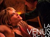 Crítica cine: Venus Pieles'