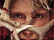 Carteles nueva promo para temporada 'Hannibal'