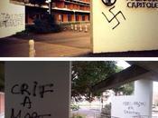 Comunicado GODF: mensajes odio