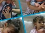 Cómo preparar primer hijo para llegada hermanito