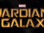 Marvel lanza primer tráiler oficial larga duración Guardians Galaxy