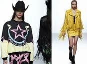 Mercedes-Benz Fashion Week Madrid: