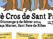 Cros Sant 2014