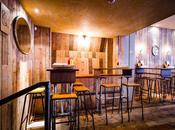 tendencia restaurantes?: polos opuestos atraen- Parte