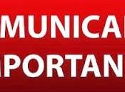 Sobre poder comunicados como #UNASUR