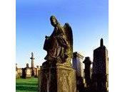 cementerio ingleses