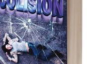 Literatura: 'Colisión', Elizabeth Norris [Colisión