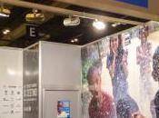 vuelo puede cambiar destino. Campaña Unicef, Iberia Amadeus