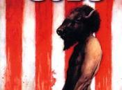 Reseña American Gods, Neil Gaiman