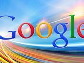 Google beneficia información usuarios mismo Facebook