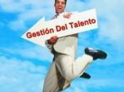 Gestión talento