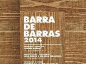 Barra Barras Josean Merino Churra (Murcia)