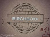 Birchbox Febrero 2014