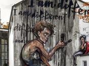 Artistas urbanos: herakut