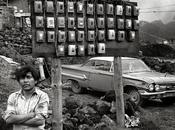 Fotógrafos: pablo ortiz monasterio