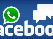 Novedades Tecno Negocios: Facebook compra WhatsApp
