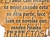 Frases Citas Corta Perfecto Ricardo Arjona