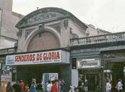 Cine parís, 1927-2007...barcelona...21-02-2014...!!!